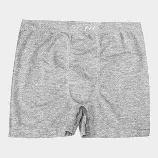 Cueca Boxer Plus Size Trifil Lisa