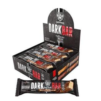 Dark Bar (90g) - Integralmedica