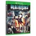 Dead Rising - Xbox One