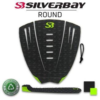 Deck Silverbay Round