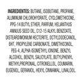 Desodorante Antitranspirante Dove Original Aerosol 150ml
