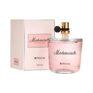 Desodorante Corporal Petúnia Mademoiselle 100ml