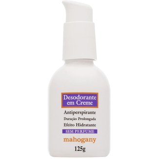Desodorante em Creme 125g