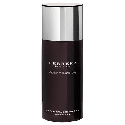Desodorante Masculino Herrera For Men Carolina Herrera 150ml