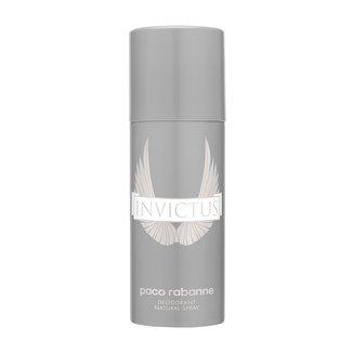 Desodorante Masculino Invictus Paco Rabanne 150ml