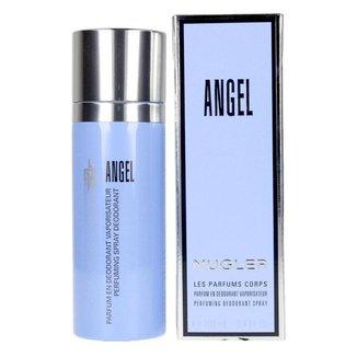 Desodorante Mugler Angel Spray 100ml Feminino