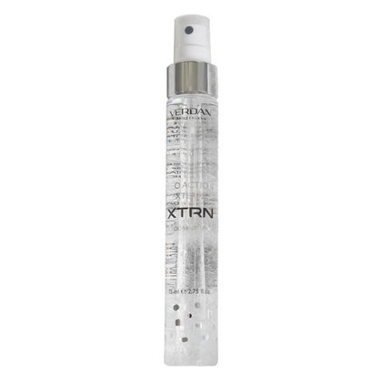 Desodorante Spray Verdan XTRN 75ml