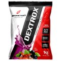 Dextrox Carbo Ignition 1 Kg - Body Action
