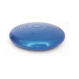 Disco de Equilíbrio Inflável 33cm Balance Cushion Yangfit