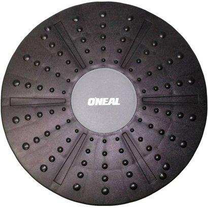 Disco de Equilíbrio Treinamento Funcional Oneal - Unissex