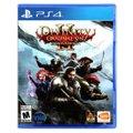 Divinity Original Sin 2 - Definitive Edition - PS4