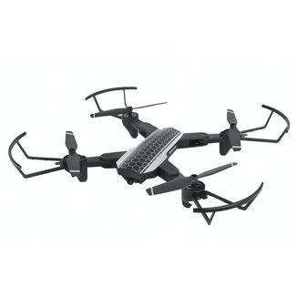 DroneNew Shark Camera Full HD FPV 80M 20min - ES328