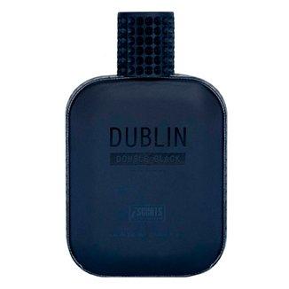 Dublin I-Scents Perfume Masculino - Eau de Toilette 100ml