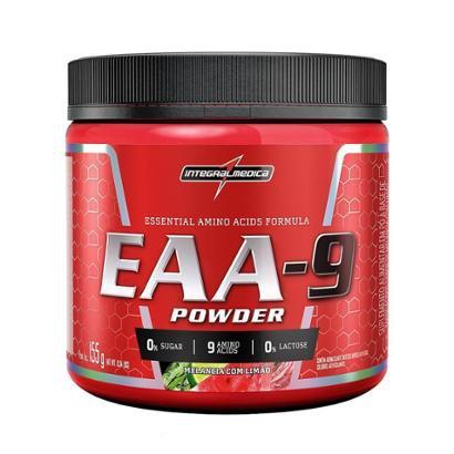 Eaa9 Powder 155 GIntegralmédica