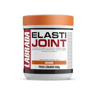Elasti Joint 350G  Labrada Nutrition