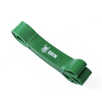 Elástico Extensor Odin Fit Super Band 4.5cm / 45mm Extra Forte