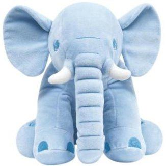 Elefantinho Azul Buba Baby