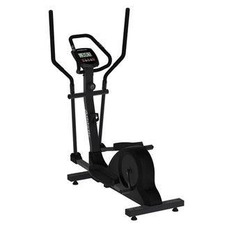 Elíptico Athletic Professional Amazon 1600e