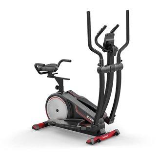 Elíptico EasyWay GENIS Fitness | Bivolt