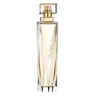 Elizabeth Arden My 5th Avenue - Perfume Feminino Eau de Parfum 50ml