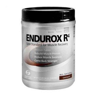 Endurox R4 Chocolate 1kg - Pacific Health - Repositor 4:1