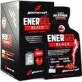 Energel Black Body Action c/ 10 Unid