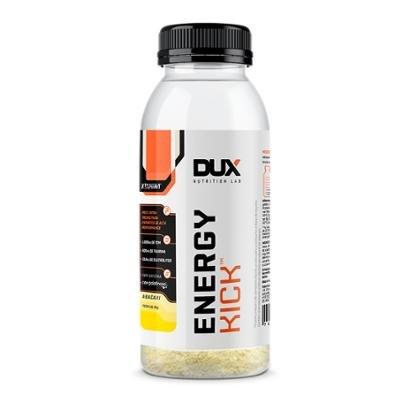 EnergyKick DUX - 1000g