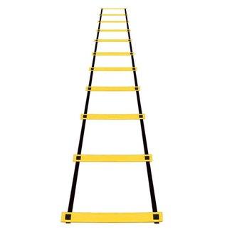 Escada Agilidade Treinamento Funcional Nylon DVD