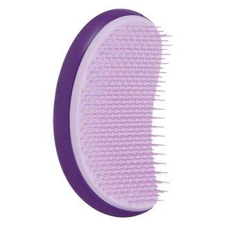 Escova de Cabelo Tangle Teezer - Purple 1 Un