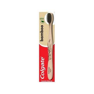 Escova de Dente Colgate