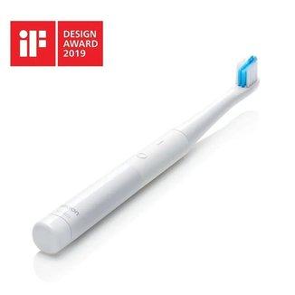 Escova de Dente Elétrica Omron Control HT-B223 Média