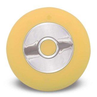 Escova Sônica para Limpeza Facial Bella Mini Recarregável e Resistente à água Multilaser - HC186