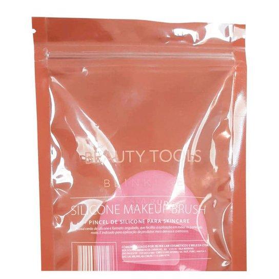Esponja para Limpeza Facial Blink Lab Lala Rudge - Incolor