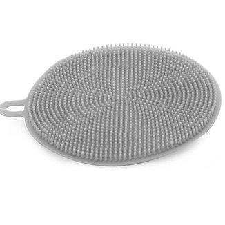 Esponja para Limpeza Mimo Style - Ref.6538