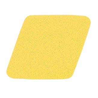 Esponja para Maquiagem Ricca Geometric Candy Colors 1Un