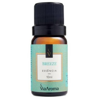 Essência Breeze 10ml - Via Aroma