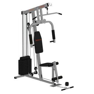 Estação De Musculação Athletic Force