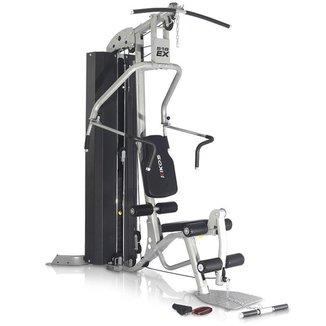 Estação de Musculação Kikos 518Ex