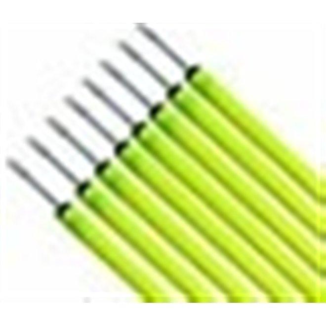 Estacas Para Treino Agilidade Com 8 Unid - Acte - Compre Agora ... cd50cc2f72