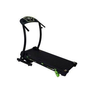 Esteira ergométrica concept 1.8 Dream Fitness