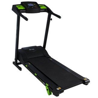 Esteira ergométrica concept 2.1 Dream Fitness