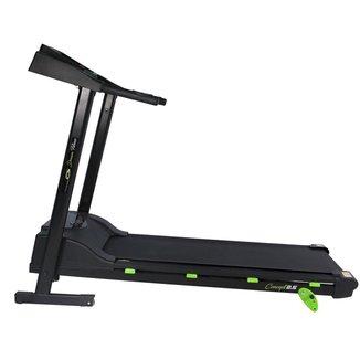 Esteira ergométrica concept 2.5 Dream Fitness