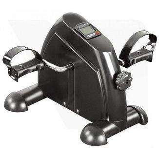 Exercitador Mini Bike Com Monitor - Liveup