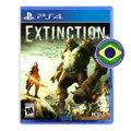 Extinction - PS4