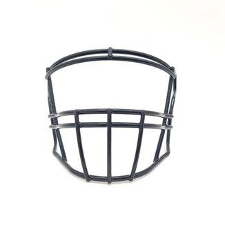 Facemask de Titânio Riddell SpeedFlex - QB / WR /