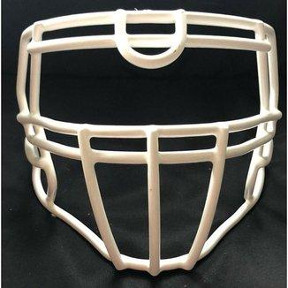 Facemask Riddell Speed - FB / LB