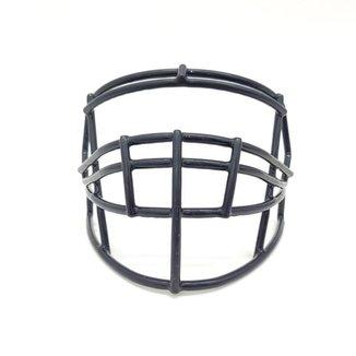Facemask Riddell Speed - OL / DL