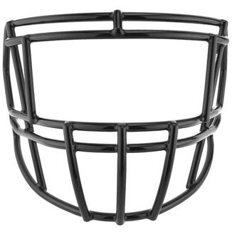 Facemask Riddell Speed - RB / WR / DB / LB / TE