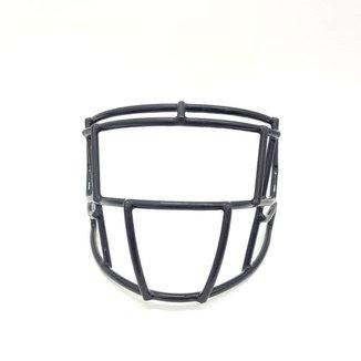 Facemask Riddell Speed - WR / DB / RB / QB