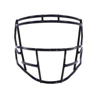 Facemask Riddell SpeedFlex 808 - QB / WR / DB